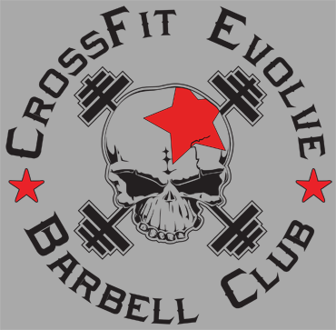 Crossfit Evolve Barbell Club